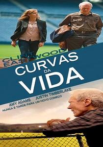 Curvas da Vida - Poster / Capa / Cartaz - Oficial 6