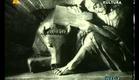 Ide do slonca - Andrzej Wajda, 1955