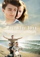 Um Verão para Toda Vida (December Boys)