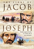 A História de José e Jacó (The Story of Jacob and Joseph)