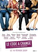 Mudança de Planos (Le code a changé)
