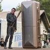 The Walking Dead 7×16   O amargo finale de uma temporada fraca, onde nem Negan salva – PipocaTV