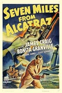 O Farol dos Espias - Poster / Capa / Cartaz - Oficial 1