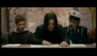"""Trailer """"La Passione"""" di Carlo Mazzacurati - WWW.RBCASTING.COM"""