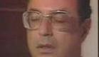 """Marcelo Tas é """"Ernesto Varela, o Repórter"""""""