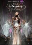 Symphony - Live In Vienna (Symphony - Live In Vienna)