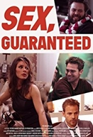 Sex, Guaranteed (Sex, Guaranteed)