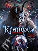 Krampus Unleashed (Krampus Unleashed)