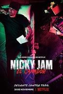Nicky Jam: Vencedor (1ª Temporada) (Nicky Jam: El Ganador (Season 1))