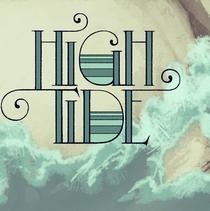 Maré Alta  - Poster / Capa / Cartaz - Oficial 1