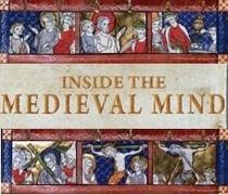 Por Dentro da Mente Medieval - Poster / Capa / Cartaz - Oficial 1