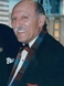 Burt Richards (I)