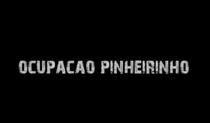 O Massacre de Pinheirinho: A verdade não mora ao lado  - Poster / Capa / Cartaz - Oficial 1