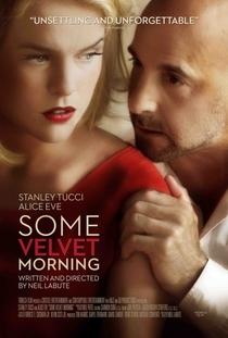 Uma Manhã Suave - Poster / Capa / Cartaz - Oficial 1