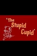 O Estúpido Cupido (The Stupid Cupid)