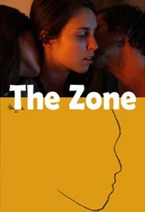 The Zone - Poster / Capa / Cartaz - Oficial 1