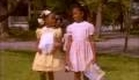 Ruby Bridges The Movie (Part 1/9) HQ