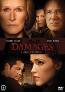 Damages (2ª Temporada) (Damages (Season 2))