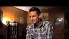 The Ouija Experiment Movie Trailer