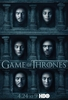 Game of Thrones (6ª Temporada)