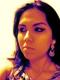 Mariah Freitas Monteiro