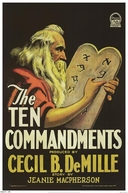 Os Dez Mandamentos (The Ten Commandments)