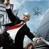 "Crítica: Hitman: Agente 47 (""Hitman: Agent 47"") | CineCríticas"