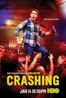 Crashing (US) (2ª Temporada) (Crashing (Season 2))