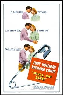 Um Casal em Apuros - Poster / Capa / Cartaz - Oficial 1
