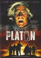 Pelotão Vampiro (The Lost Platoon)