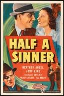 Half a Sinner (Half a Sinner)