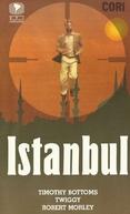 Istanbul (Istanbul)