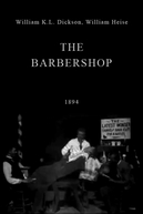 The Barbershop (The Barbershop)