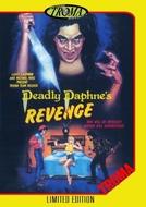 A Vingança de Daphne (Deadly Daphne's Revenge)
