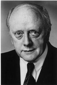 Peter Maloney (I)