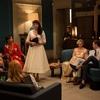 [CINEMA] Madame: a releitura do arquétipo de Cinderela (crítica)