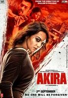 Akira (Akira)