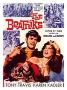 Os Beatniks (The Beatniks)