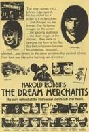 Mercadores de Sonhos (The Dream Merchants)