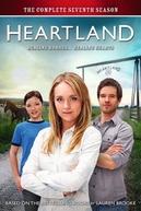 Heartland (9ª Temporada) (Heartland (Season 9))