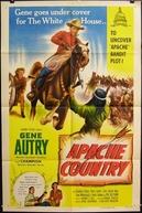 Terra de Apache (Apache Country)