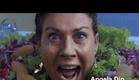 """Trailer """"A Guerra dos Vizinhos"""""""