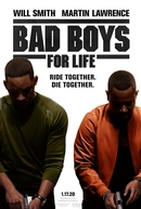 Bad Boys Para Sempre (Bad Boys For Life)