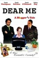 Dear Me (Dear Me)