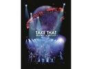 Take That: Beautiful World Live (Take That: Beautiful World Live)