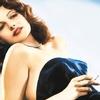 Rita Hayworth Revela Os Segredos Até Alcançar A Fama (1941)