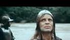 Aguirre - Der Zorn Gottes (DE 1972) - Deutscher Trailer