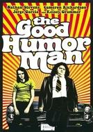 O homem de bom humor (The Good Humor Man)