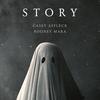 Pitada de Cinema Cult: A Ghost Story