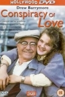 Cúmplices no Amor (Conspiracy of Love)